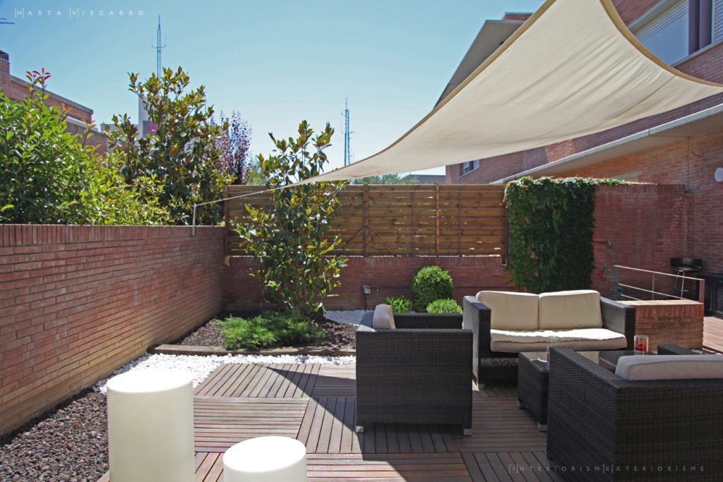 exteriors_jardi_marta_viscarro_comarca_1
