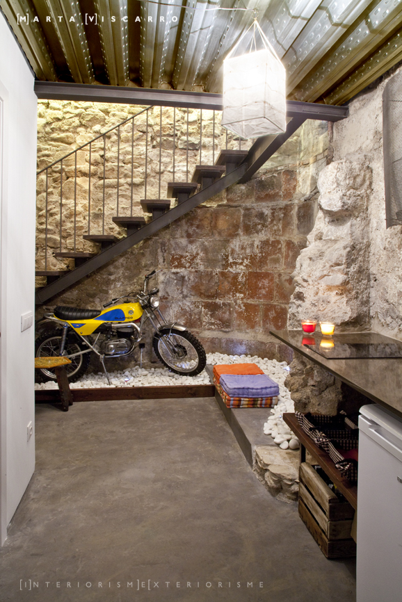 marta_viscarro_interiorisme_Local Santa_Maria 12
