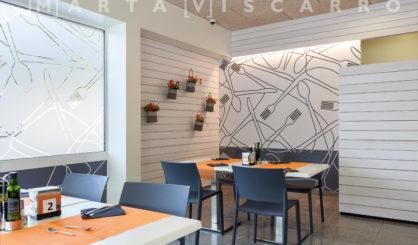 Interiorisme_Marta_Viscarro_restaurant_A2_anoia0