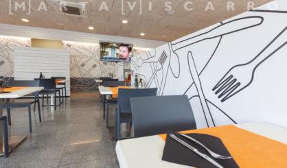 Interiorisme_Marta_Viscarro_restaurant_A2_anoia1