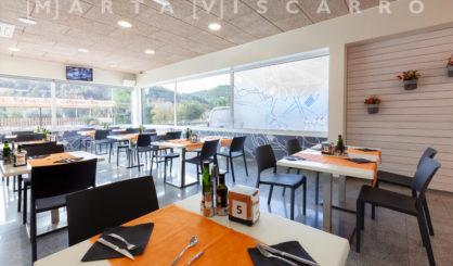 Interiorisme_Marta_Viscarro_restaurant_A2_anoia2