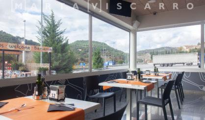Interiorisme_Marta_Viscarro_restaurant_A2_anoia3