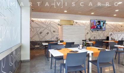 Interiorisme_Marta_Viscarro_restaurant_A2_anoia4
