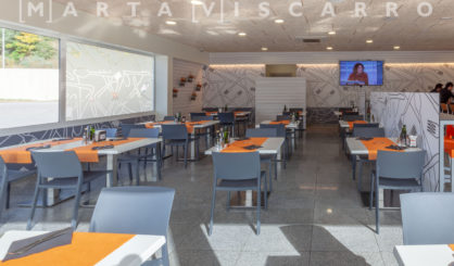 Interiorisme_Marta_Viscarro_restaurant_A2_anoia6