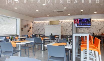 Interiorisme_Marta_Viscarro_restaurant_A2_anoia9